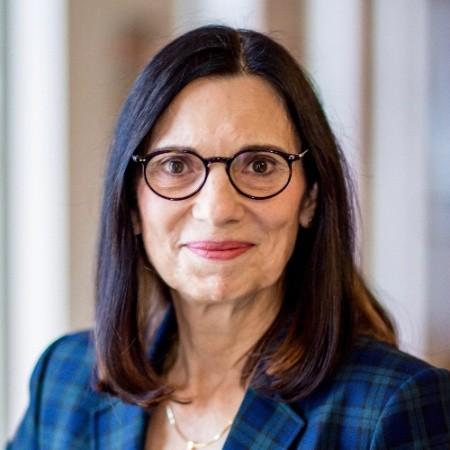 Marlene Phipps, CEO, Celarity, Inc.