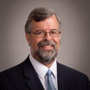Dr. Alan Beaulieu, Senior Economist, ITR Economics