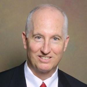 John Redmond, Senior Vice President, Willis