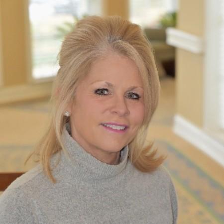 Karen Spann, President, Professional Employment Group
