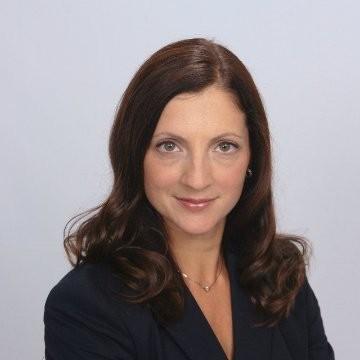 Melissa Peirce, Senior Partner, The Wellspring Group