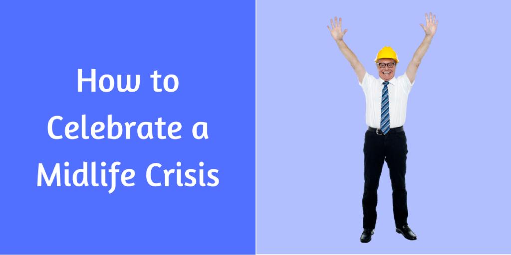midlife-crisis-1