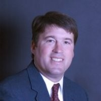 Mike Stockard, Jr., Executive Vice President, Elwood Staffing