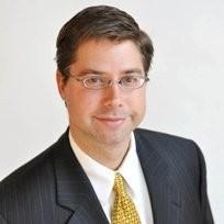 Neil Goldenberg, MD, PhD, Director of Research, Johns Hopkins All Children's Hospital, Associate Professor of Pediatrics, Johns Hopkins University School of Medicine