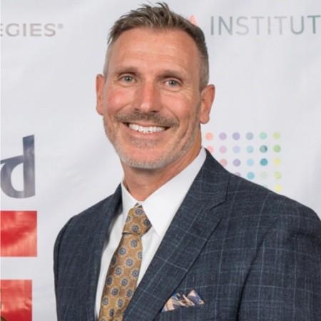 Philip Zoller, Vice President, Talent Management, Blue Cross Blue Shield of Florida