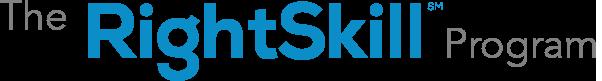 RightSkill_Header_Logo