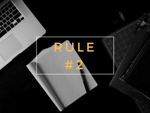 rule-2