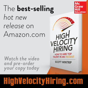 hvh-best-selling