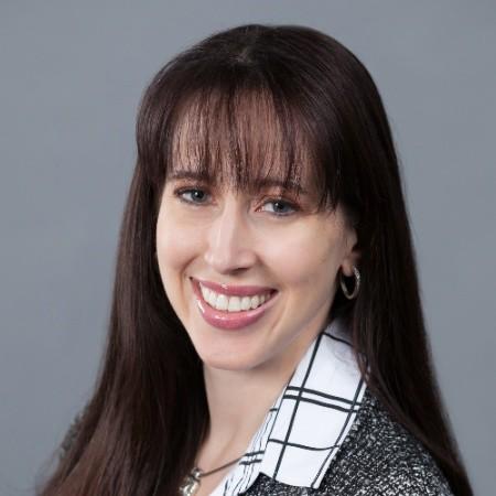 Vanessa Hughes, President, Hughes Resources